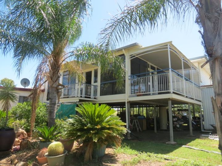 162 Chappell Lane, Roma, QLD