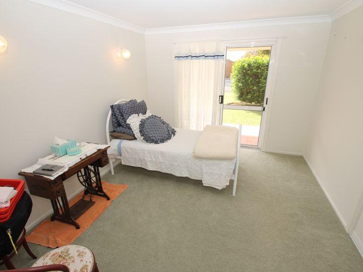 96 Nowland Avenue, Quirindi, NSW