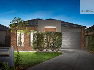 Affordability Amongst The Best! - Mernda