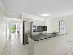CONTRACT TERMINATED - BACK ON THE MARKET! Fantastic location, 4 bedrooms, 2 Living areas, Double garage, A/C & much more - North Lakes