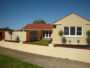 RENOVATED FAMILY HOME - Flinders Park