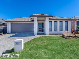 2x LIVING ZONES, QUIET LOCATION - VIEW TODAY! - North Lakes