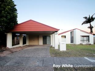 An excellent opportunity for first home buyer or investor - Sunnybank Hills