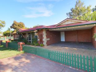 EASY CARE HOME IN TOP END LOCATION - Rivervale