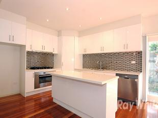 UPDATED 3 BEDROOM UNIT IN A CONVENIENT LOCATION! - Mulgrave