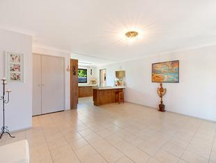 NO BODY CORPORATE FEES - EXCELLENT OR OPPORTUNITY FOR INVESTOR OR FIRST HOME BUYER - Paradise Point