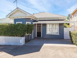 A BEAUTIFUL HOME IN PRIME POSITION - Ponsonby