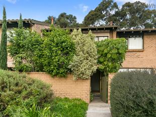 Substantially updated solid brick townhouse - Plympton