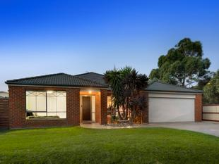Fabulous Family Home In Court - Mordialloc