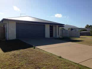 Large Family Home In Norman Gardens! - Norman Gardens