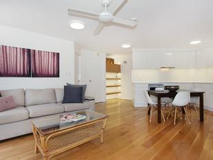 Excellence in Excelsior - Mooloolaba