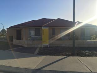 3X2 HOME IN TREENDALE - AIR CONDITIONING - PETS CONSIDERED! - Australind