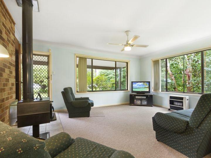 34 Lockhart Avenue, Mollymook Beach, NSW