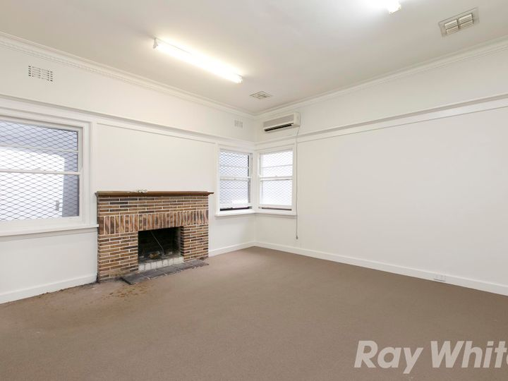 455 South Road, Bentleigh, VIC