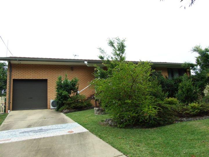 2 Simmons Drive, Ulladulla, NSW