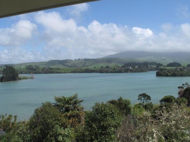 21 Point Street, Raglan, Waikato District