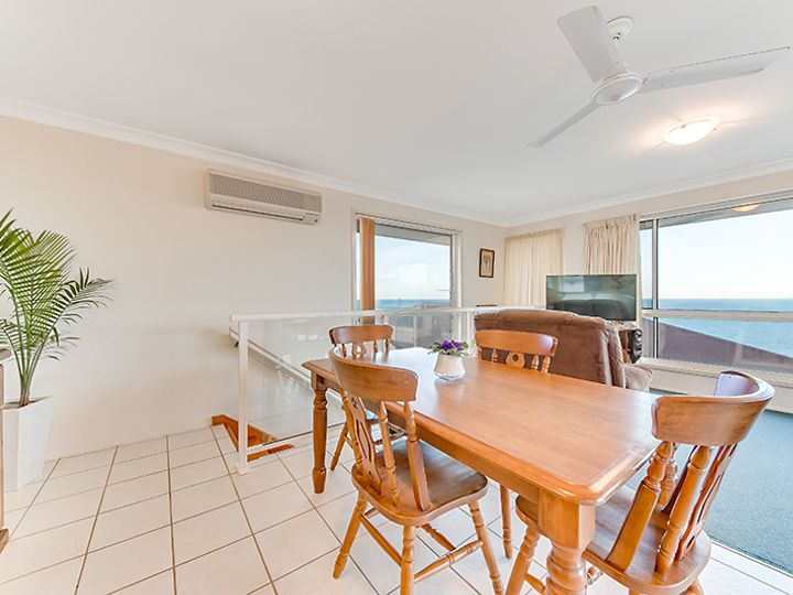 1/1-3 Freeman Street, Yeppoon, QLD