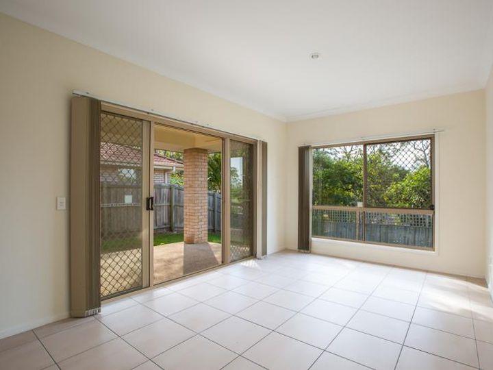 26 Southern Lights Drive, Upper Coomera, QLD
