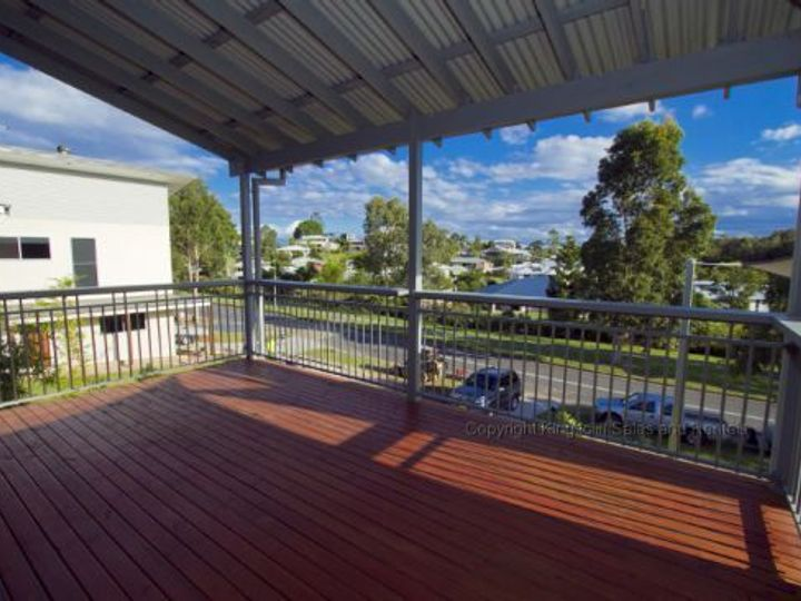 7 Marsupial Drive, Pottsville, NSW