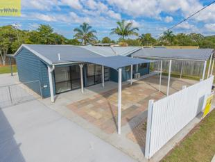 RENOVATED AND READY - Strathpine
