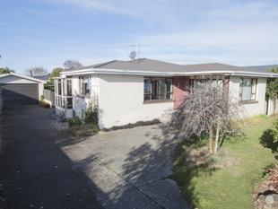 Great Location - First Home Buyers! - Grasmere