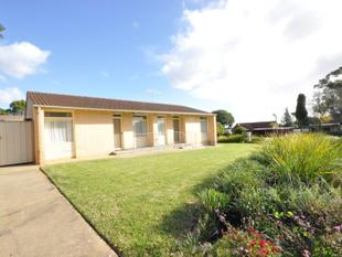 2 Bedroom Unit in Retirement Village - Elizabeth East