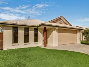 Perfect Family Home  Ready for Immediate Possession - Sippy Downs