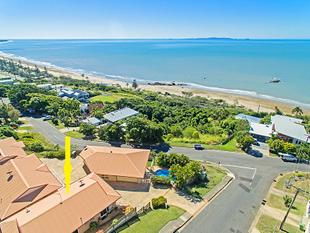Amazing views!! CBD fringe location. - Yeppoon