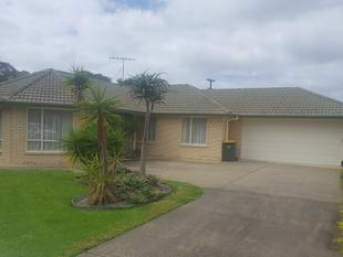 3 Bedroom, 2 Bathroom in the Heart of Matakana - Matakana