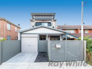 Auction Postponed - Stand by for new Auction date - Merewether