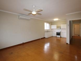 2 bedroom duplex - Balga