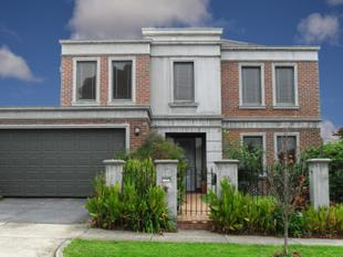 Enormous High Quality Family Home! - Doncaster East