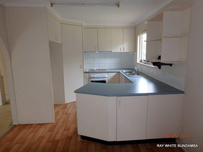 Bundamba, QLD - Rental House for Rent