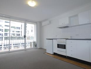 FRESHLY PAINTED, NEW CARPET - Spacious, Light Filled One Bedroom Apartment - Potts Point