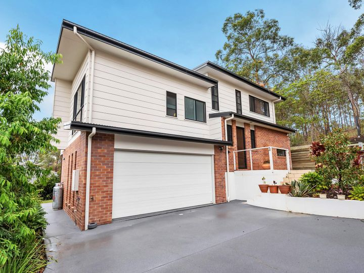 2A/71 Bluetail Crescent, Upper Coomera, QLD