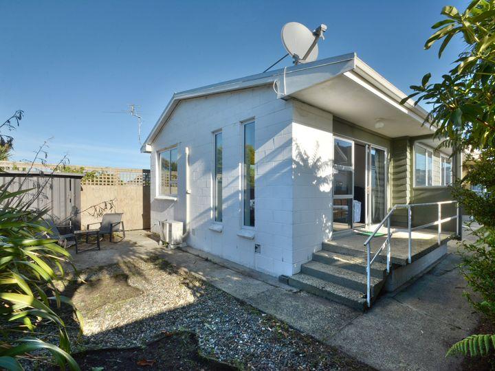 37B Plunket Street, St Kilda, Dunedin City