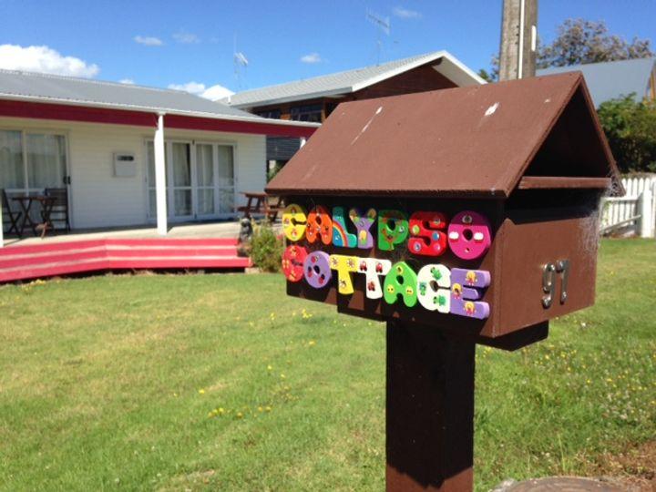 97 Greenslade Road, Raglan, Waikato District