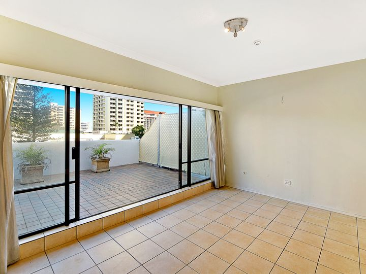513 and 514/3 Orchid Avenue, Surfers Paradise, QLD