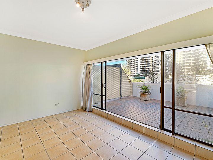 513/3 Orchid Avenue, Surfers Paradise, QLD
