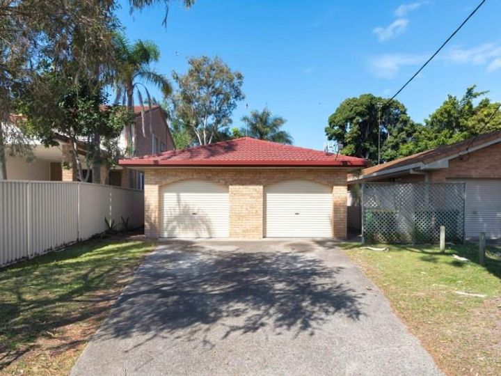 1/7 Meyer Street, Southport, QLD