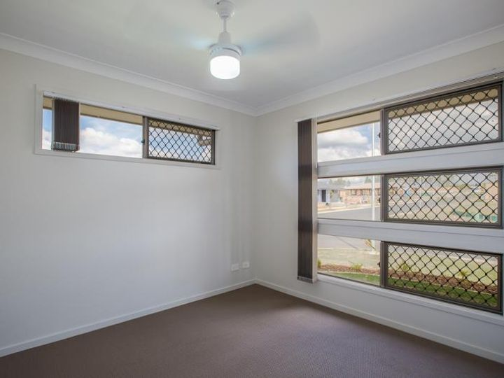 114 Darnell Street, Yarrabilba, QLD