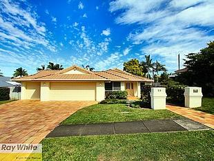Immaculate Large Low-set, Large block! - Eight Mile Plains