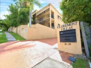 Location and Lifestyle - Indooroopilly