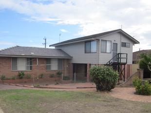 HIGHLY SOUGHT AFTER AND COMPLETELY REFURBISHED WITH VIEWS - Australind