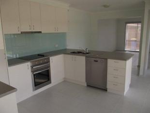 2 Bedroom, Modern and Convenient - Yarrawonga