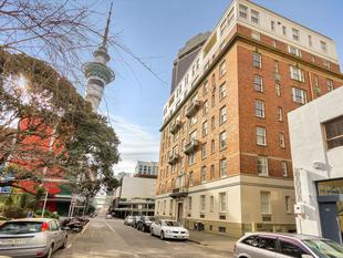 Fantastic Character Apartment next to Sky City! - Auckland Central