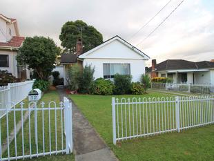 OPEN FOR INSPECTION SATURDAY 3RD JUNE TBA - North Ryde