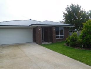 ROOM FOR THE WHOLE FAMILY - Cessnock