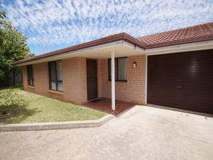 Cosy Unit close to UNE - Armidale