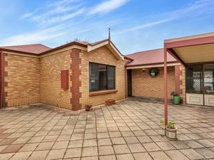 Fantastic Family Home in Great Location! - Edwardstown